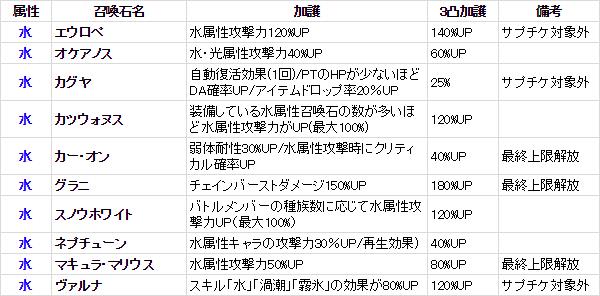 2017-11-11 (20)