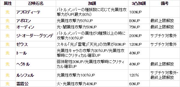 2017-11-11 (23)