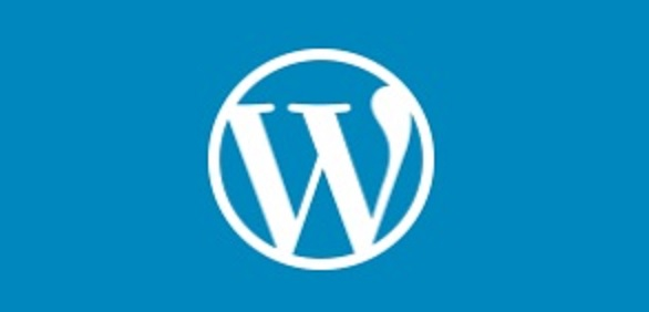 WordPressアプリ アイコン