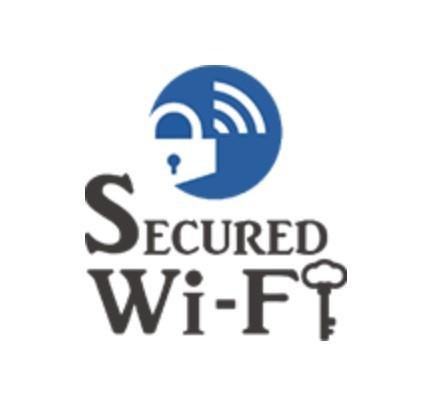 Wi-Fiオプション-利用可能場所の画像2