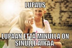 lupaus2