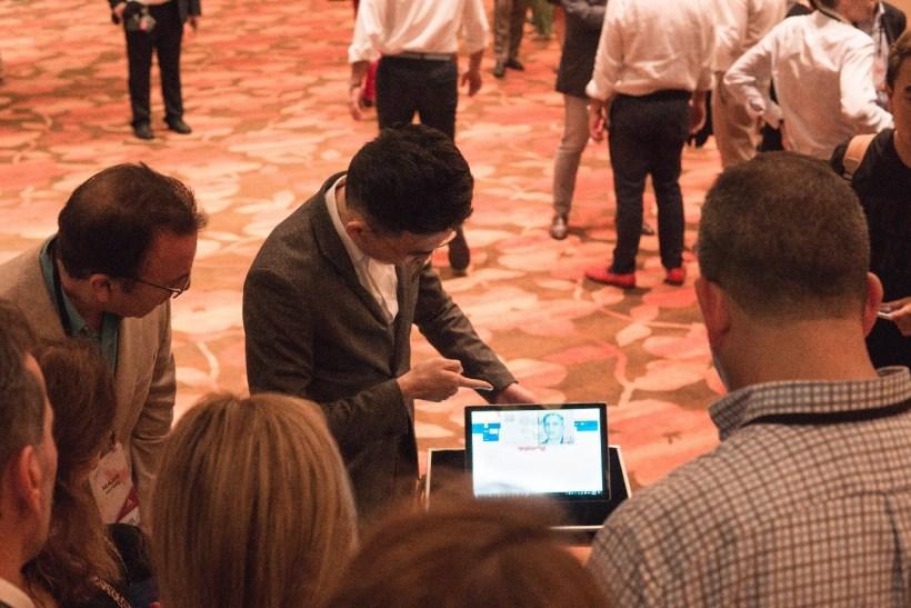 online iPad magic show singapore