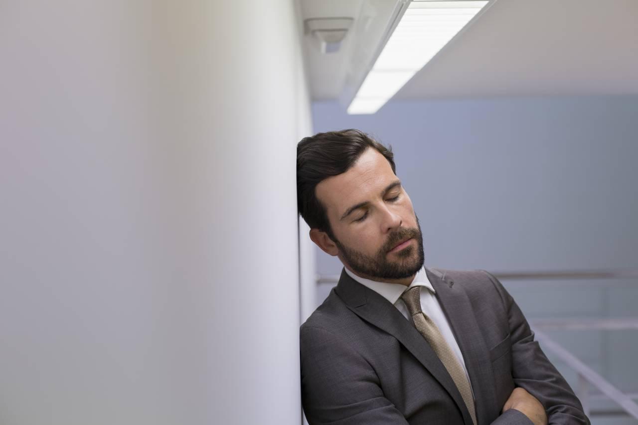 30代になっても仕事に自信が持てない原因