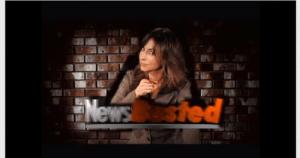 NewsBusted Jodi Miller