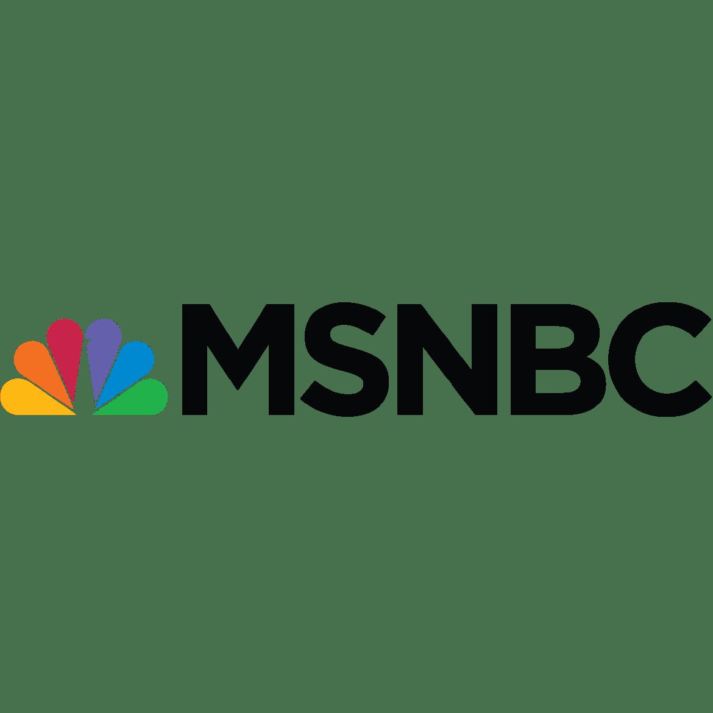 MSNBC Shows