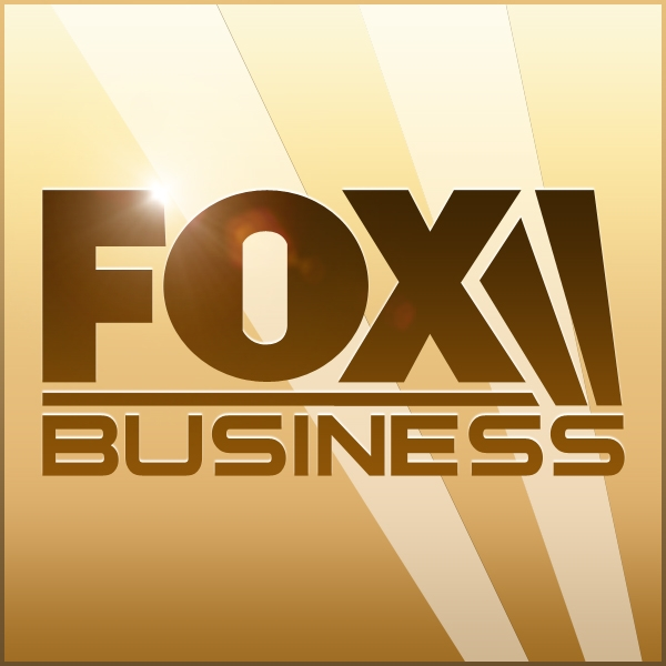 Fox Business Shows