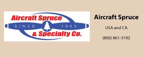 aircraft_spruce_dealer_box?resize=500%2C200 mx300 nav comm tkm avionics tkm mx300 wiring diagram at gsmx.co
