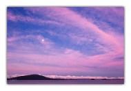 Chilkat Sky