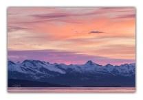 Chilkat Range Light