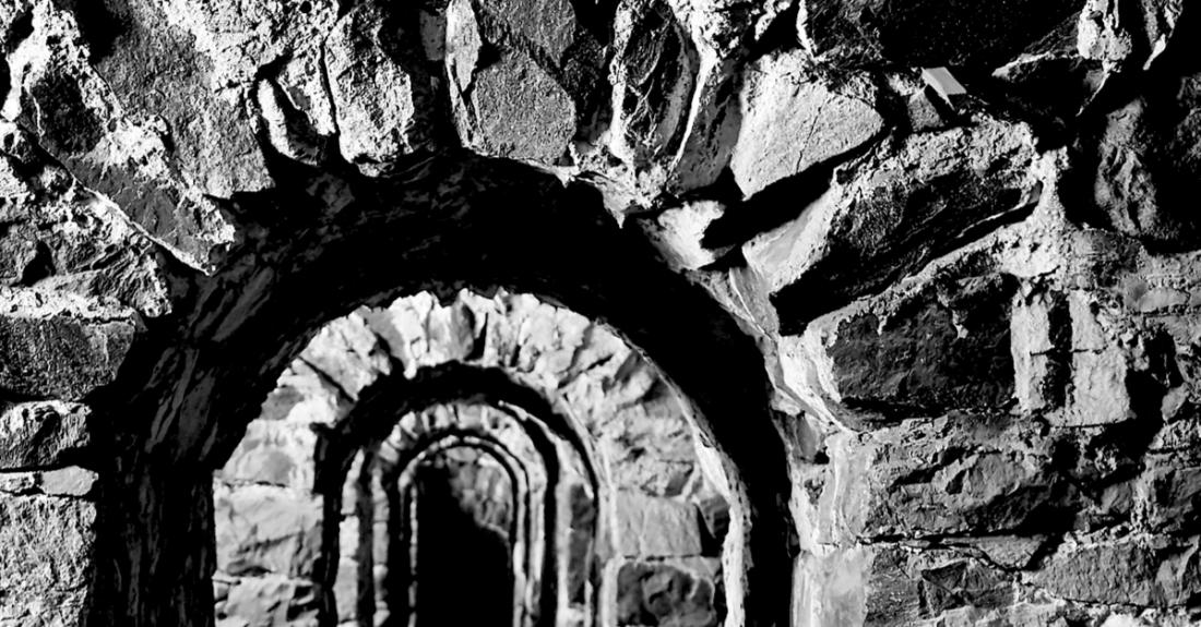 stone-doors-within-doors.png