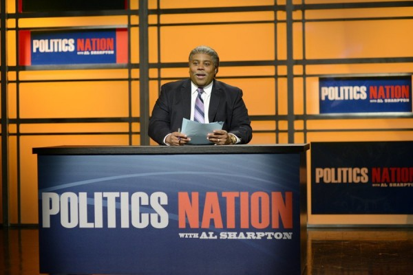 Photo by: Dana Edelson/NBC