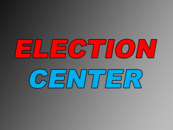 election center gray