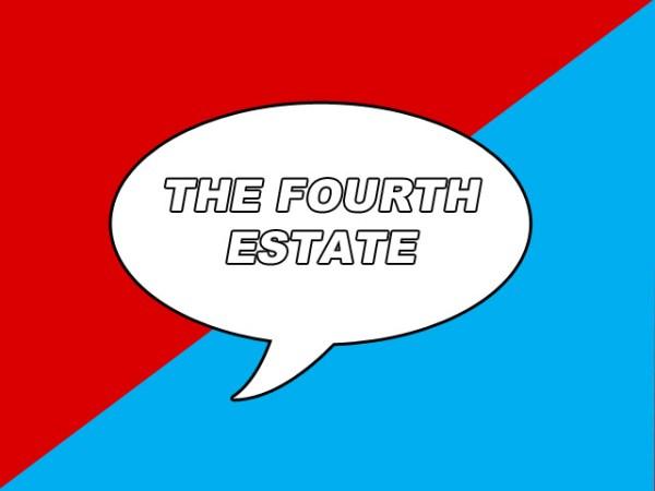 fourth estate new