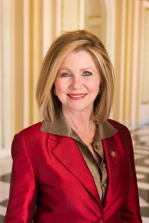 1200px-Marsha_blackburn_congress
