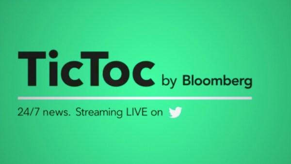 tictoc-logo