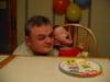 12_maxs_3rd_birthday_25