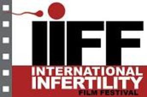 Iiff_logo
