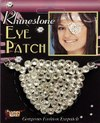 Blingpatch_2