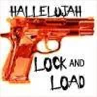 Lockload