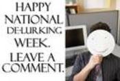 Natl_delurking_week_2