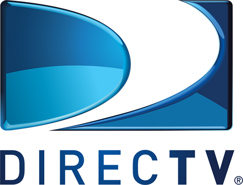 AT&T Buys DirecTV