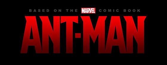 ant-man-body-image