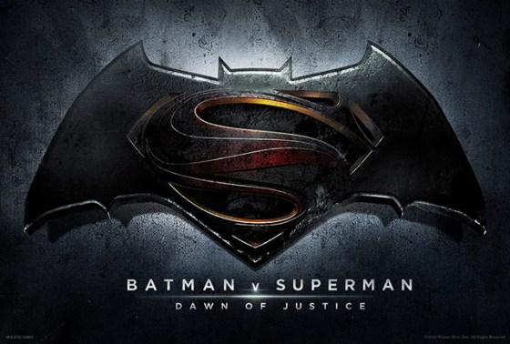 BatmanVSupermanDawnOfJustice