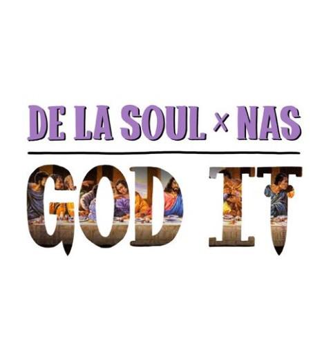 de-la-soul-god-it-feat-nas-body