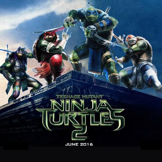 Teenage-Mutant-Ninja-Turtles-2-body