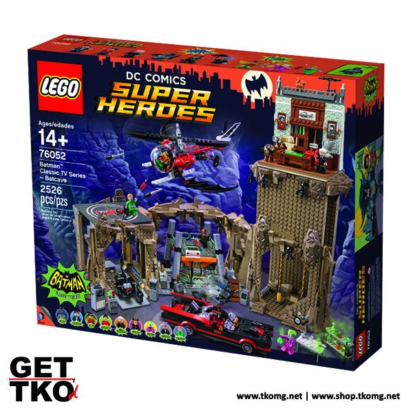 lego-batman-66-batcave-1