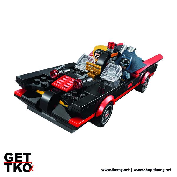 lego-batman-66-batcave-7