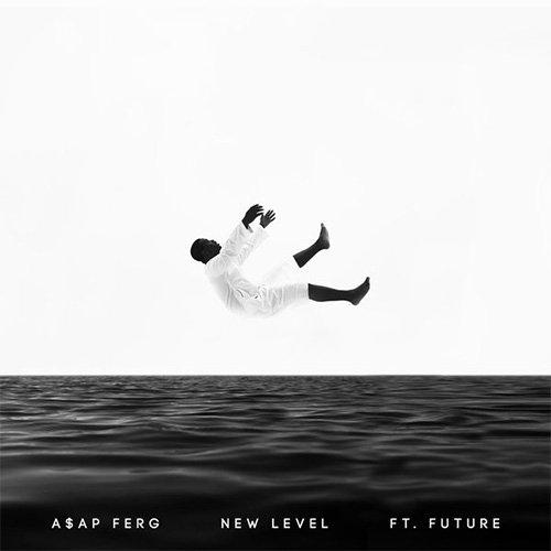 new-level-asap-ferg-body