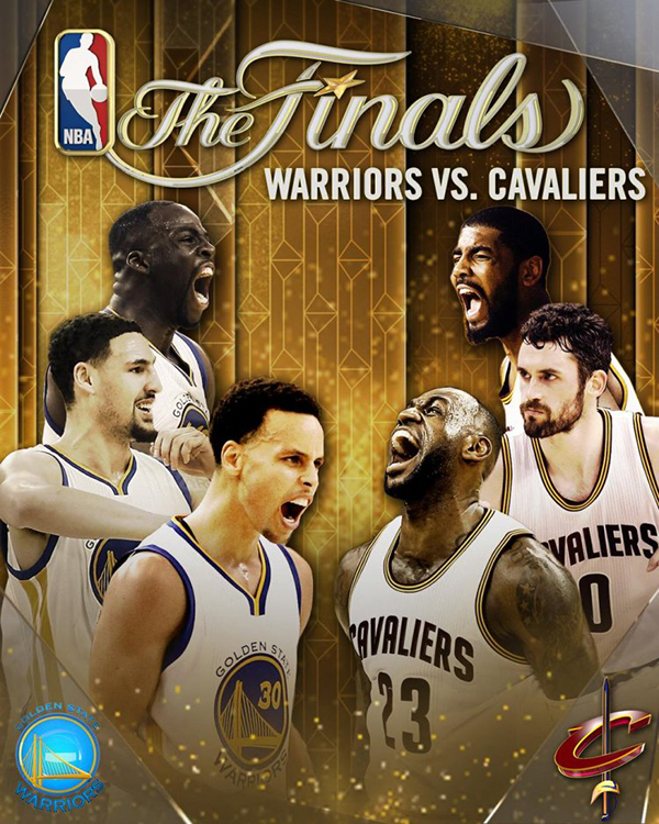 2016-nba-finals-warriors-cavaliers-body