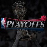 THE 2016 NBA FINALS STARTS TONIGHT AT 9PM EST ON ABC!