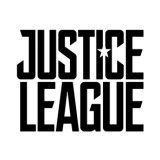 JUSTICE LEAGUE – OFFICIAL COMIC-CON TRAILER