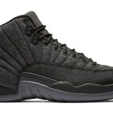 NEW KICK IN THE TKOMG SHOP – AIR JORDAN 12 RETRO WOOL