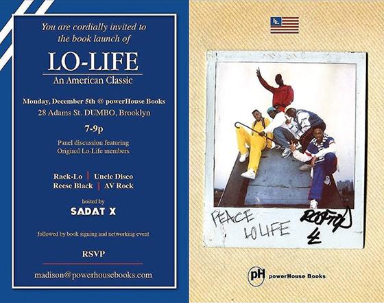 lo-life-an-american-classic-body