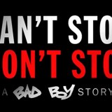 Can't Stop Won't Stop: A Bad Boy Story Trailer