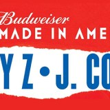 Budweiser Made In America Festival 2017
