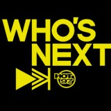 Hot 97 presents Whos Next featuring Tee Grizzley, Maliibu Miitch, and Snoopy Dinero 🔥