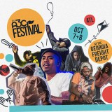A3C HipHop Festival Lineup Announced