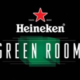 Heineken Green Room presents Kari Faux in NYC and Philly