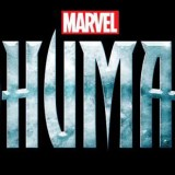 Marvels Inhumans Official Trailer