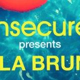 insecure presents Hella Brunch