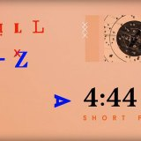 New Video from Jay-Z – Kill Jay-Z