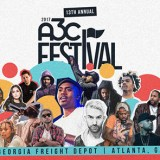 Full A3C lineup announced