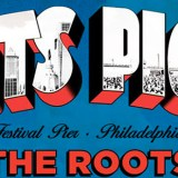 Roots Picnic 2018 Artists and Info Announced