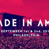 Budweiser Presents Made In America Festival 2018