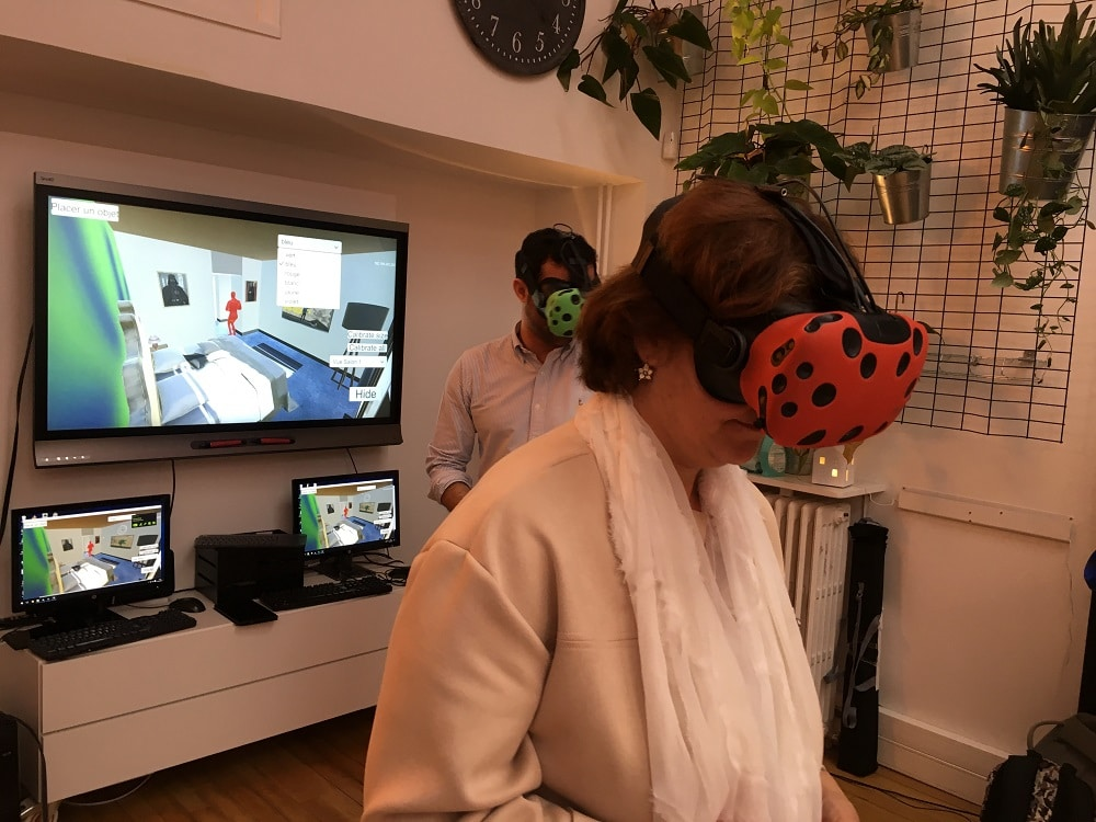 virtual-reality-leasing-immoblier-maison-villa-appartement-visite-virtuelle