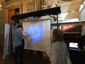 4--etudiants-du-monde-animation-evenementiel-graffiti-realite-virtuelle
